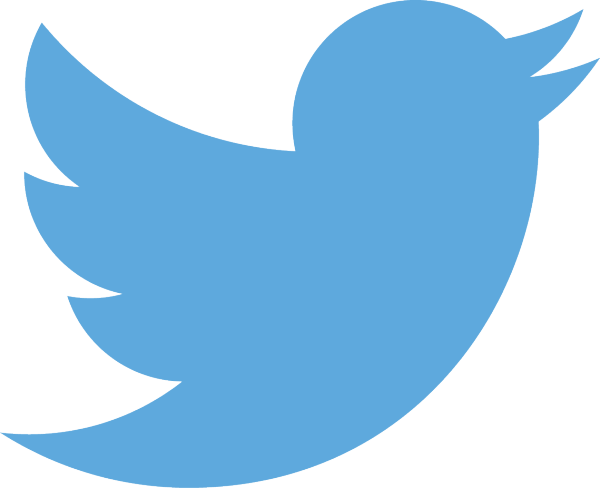 PHP + jQuery + Twitter API => Performing a Basic Search